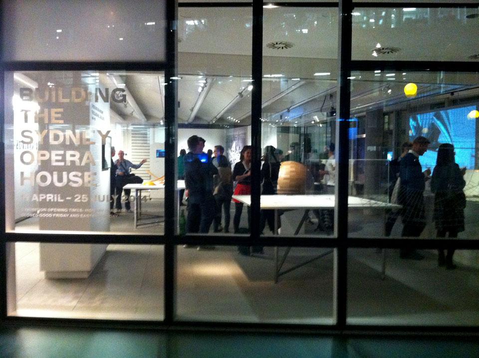 arup-exhibition-1