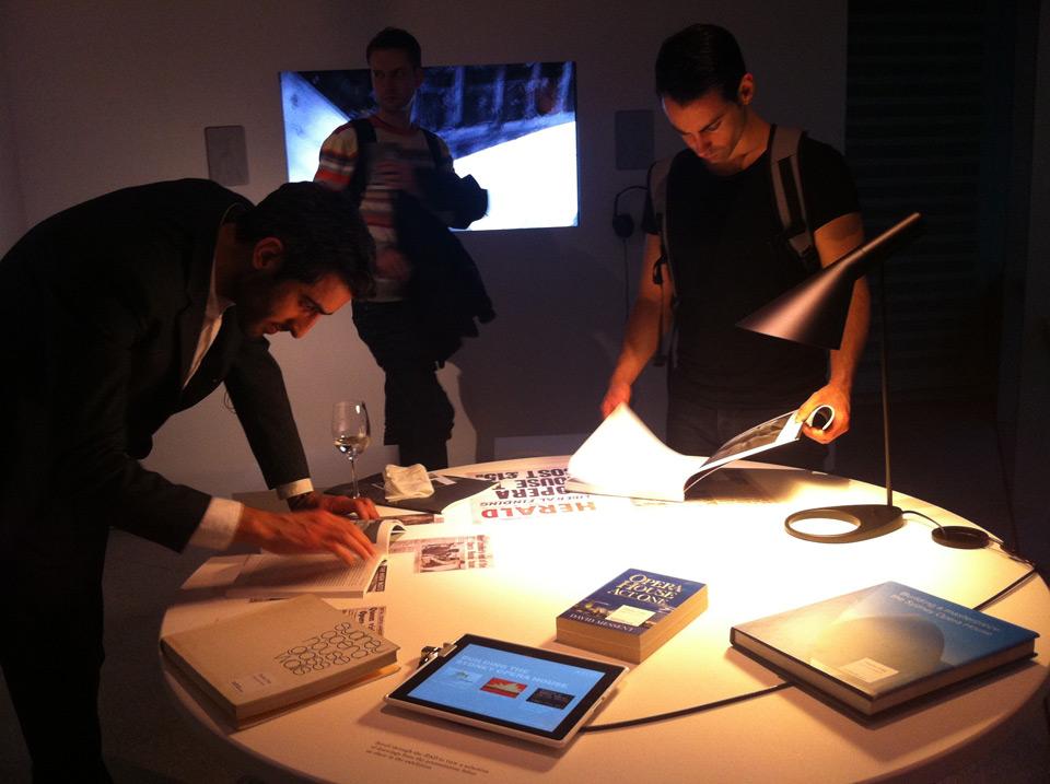 arup-exhibition-2