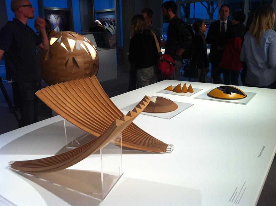 arup-exhibition-3