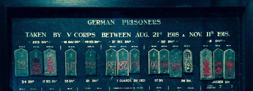 german-prisoner-badges-960