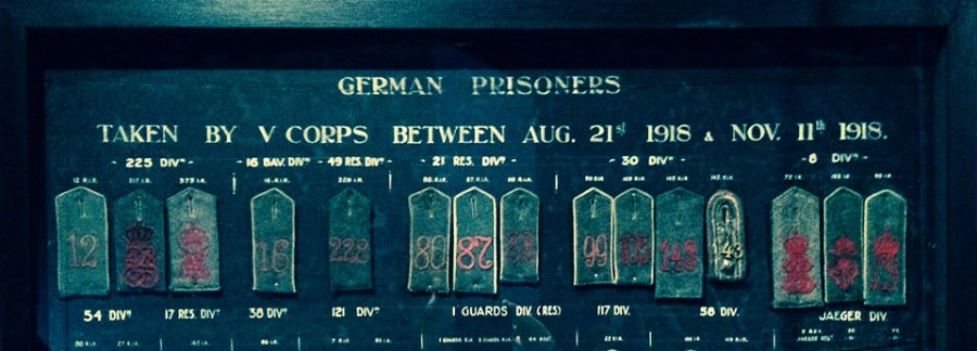 german-prisoner-badges-960